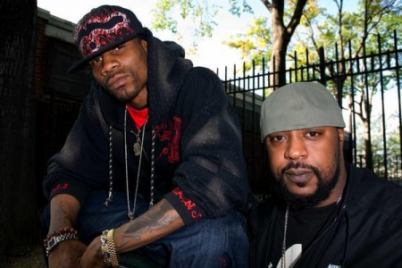 HELTAH SKELTAH: We are not about soft rap