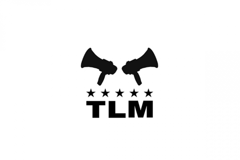 Cream.cz doporučuje: Dámy a Pánové, poznejte hudební nadšence z Rakouska – The Loud Minority & TLM Records