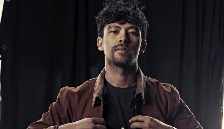 Onra ft Doppelgangaz – Anything (VIDEO)