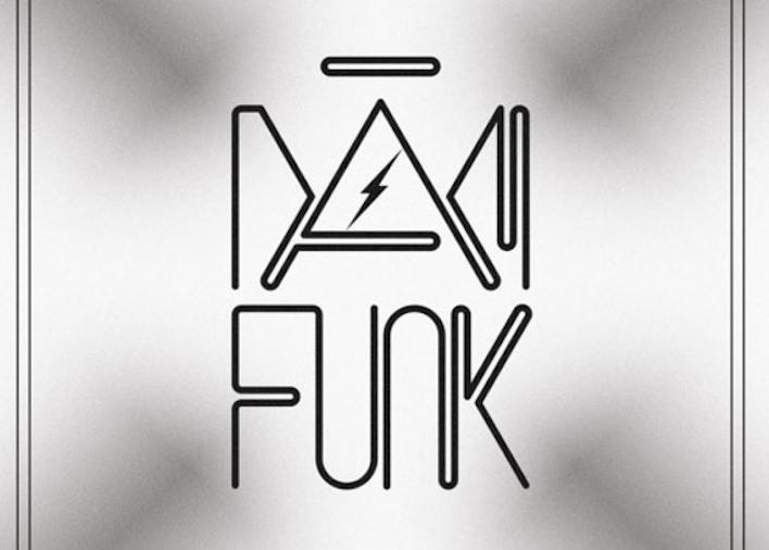 Dam-Funk – Invite The Light (album stream)