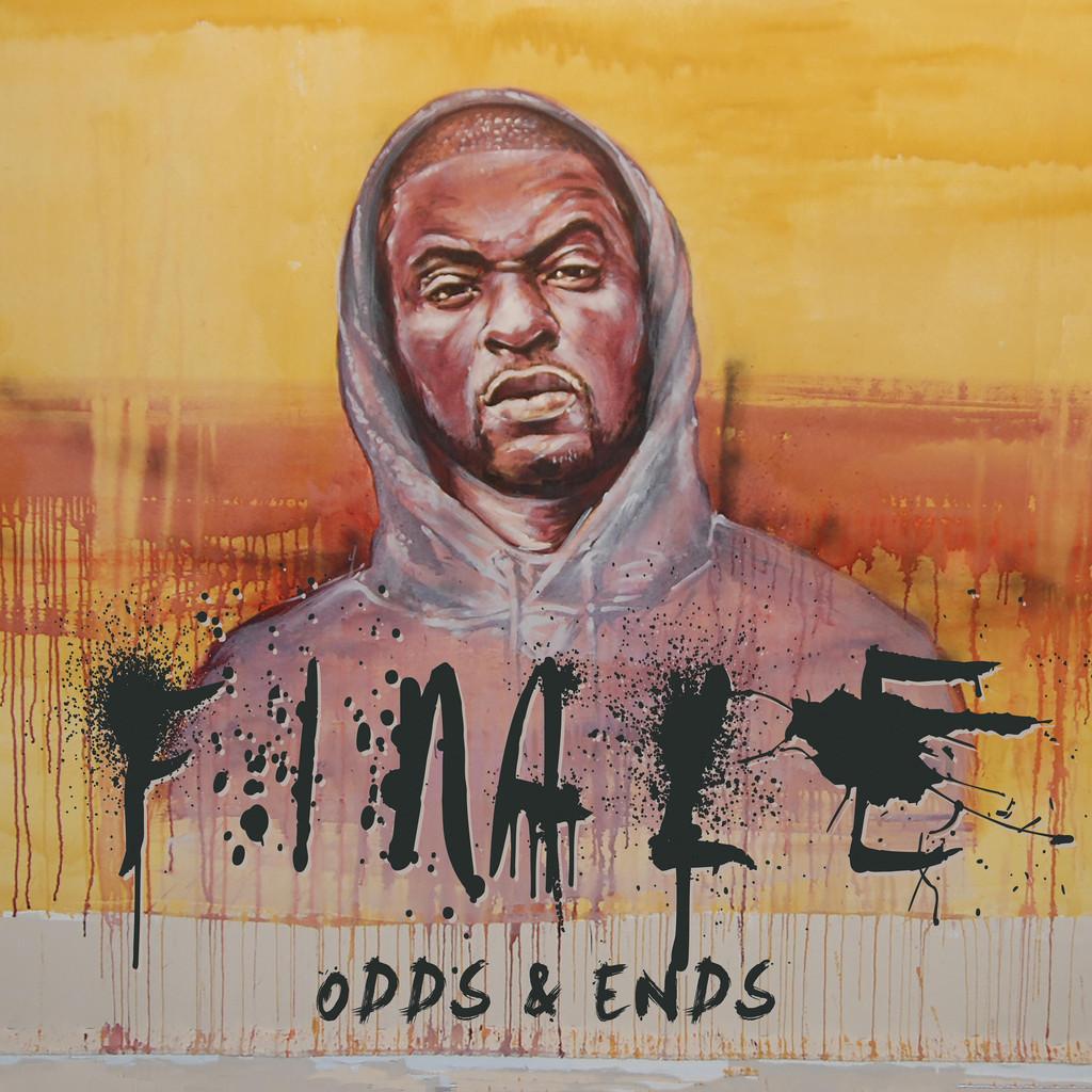 Finale – Odds & Ends