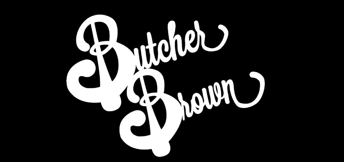 Butcher Brown – GrownFolk
