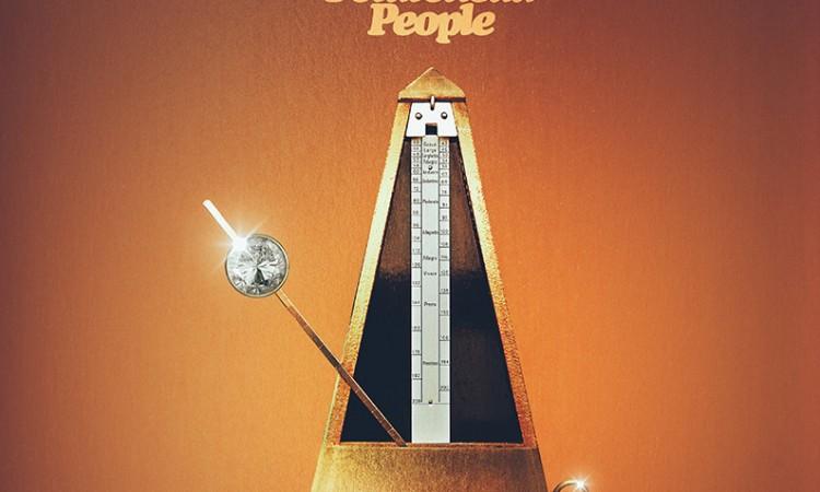 potatohead people big luxury 2015