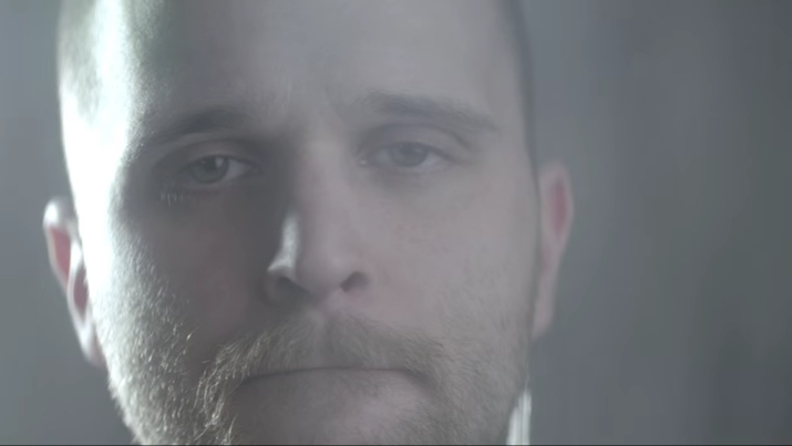 jmsn-cruel-intentions-good-ol-case-of-the-blues-video