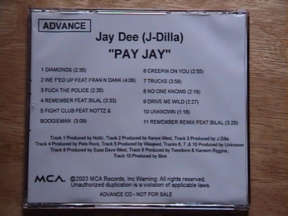 o_jay-dee-j-dilla-pay-jay-cd-rare-mca-album-kanye-west-2b4d