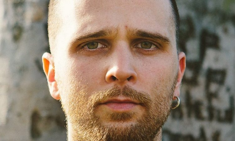 jmsn-new-album-it-is