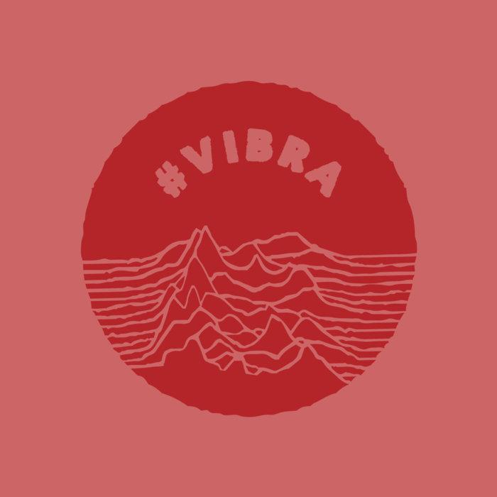 AbJo - Vibra
