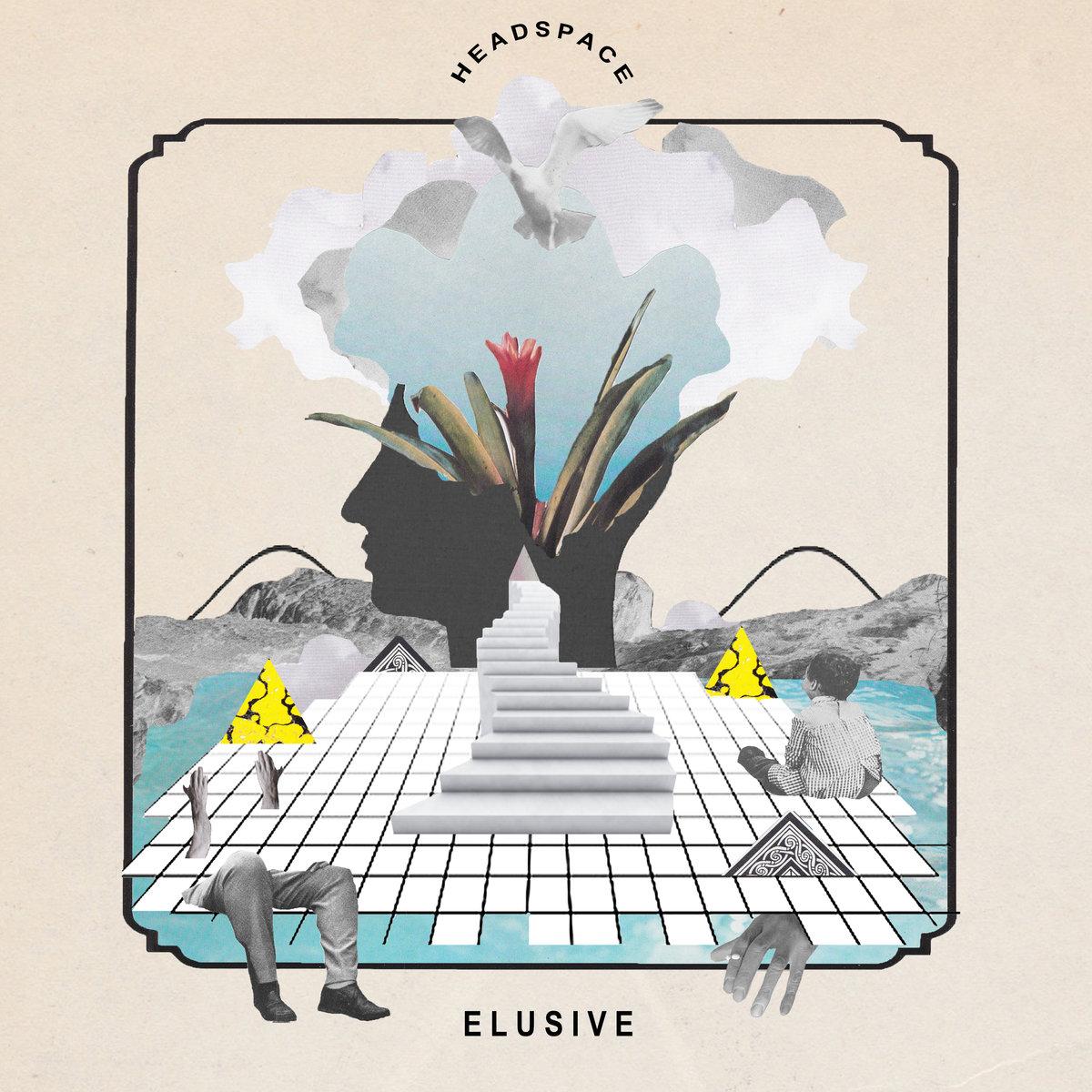 Elusive – Headspace