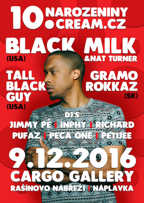 black-milk1-1
