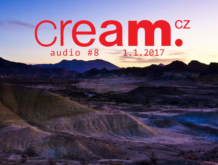 cream.cz audio #8