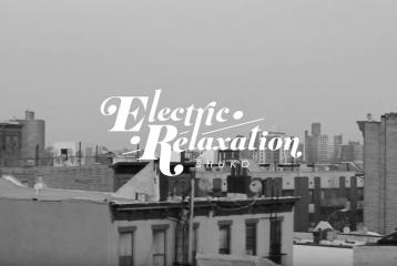Shuko – Spread Love It's the Brooklyn Way (VIDEO)