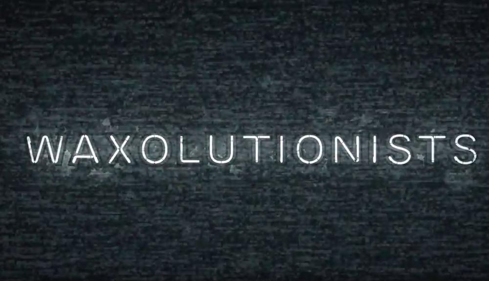 Waxolutionists feat. Chrisfader & Testa – Nocturnal Creatures (VIDEO) + Album Stream