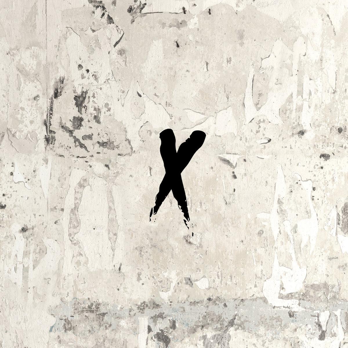 NxWorries – Yes Lawd!