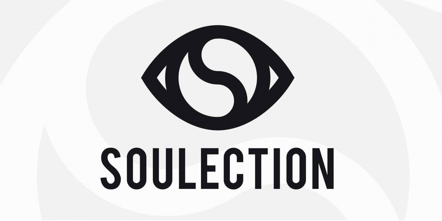 300: The Story of Soulection Radio