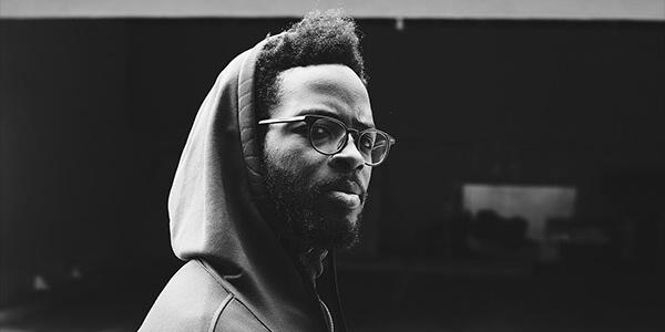 Knxwledge – GREENTXTS.1 Beat Tape