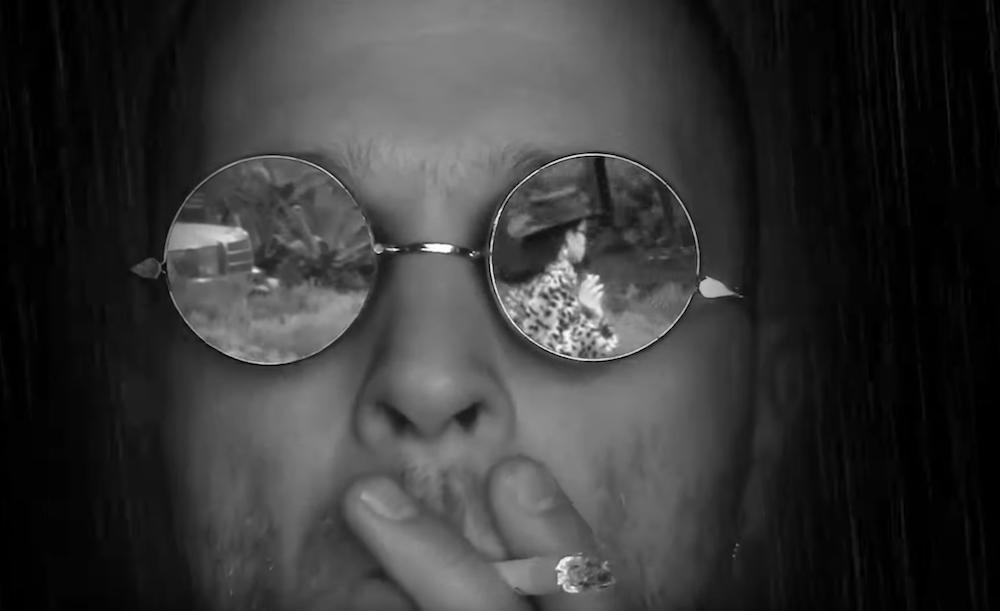 JMSN – Where Do U Go (VIDEO)