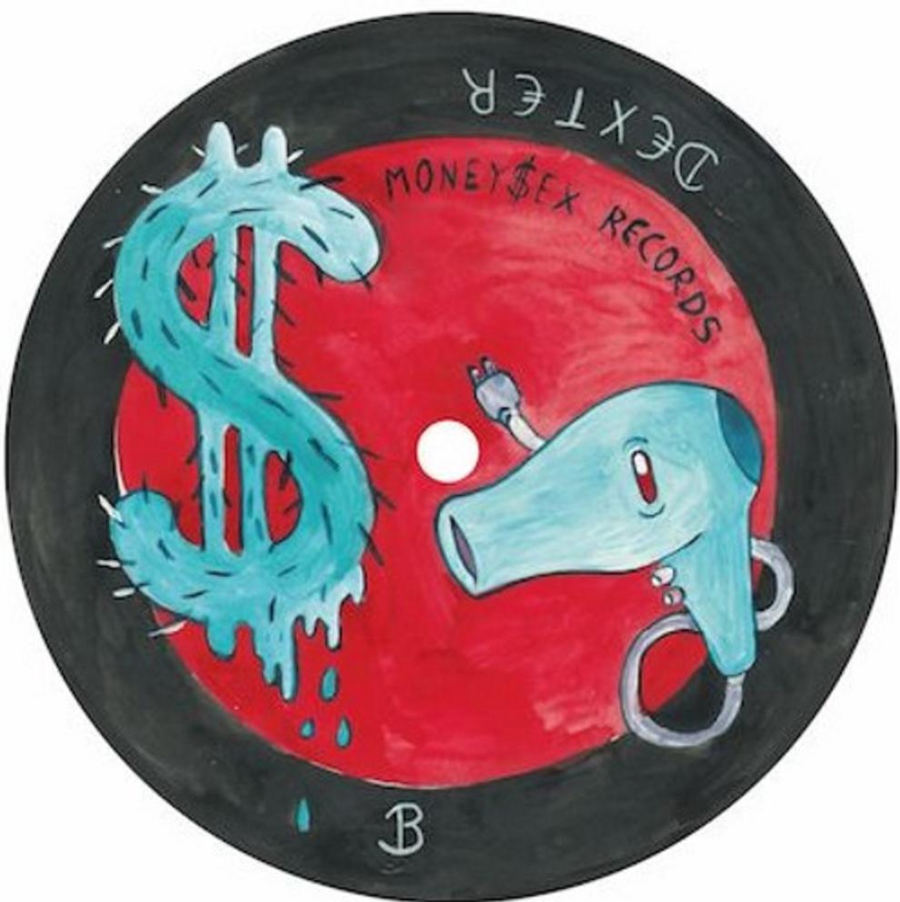 Dexter – Money $ex 10