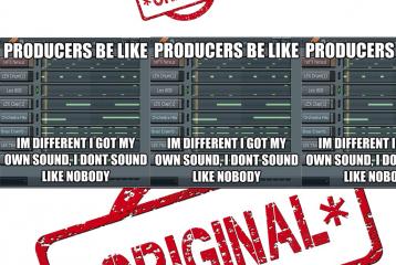 Co na tohle řeknou Beatmakers?