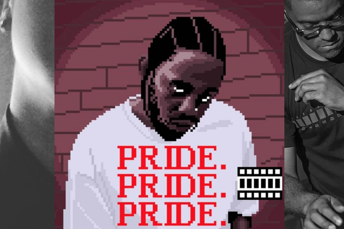 Beats, Beats & Life vol. 13 – Tajemnství okolo Kendricka Lamara. Tajemnství okolo talentu, o kterém toho nikdo nic neví. A taky novinka od Stro Elliot