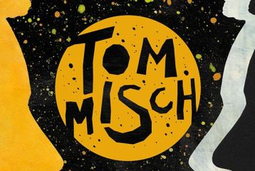 Tom Misch – Water Baby (feat. Loyle Carner) (VIDEO)