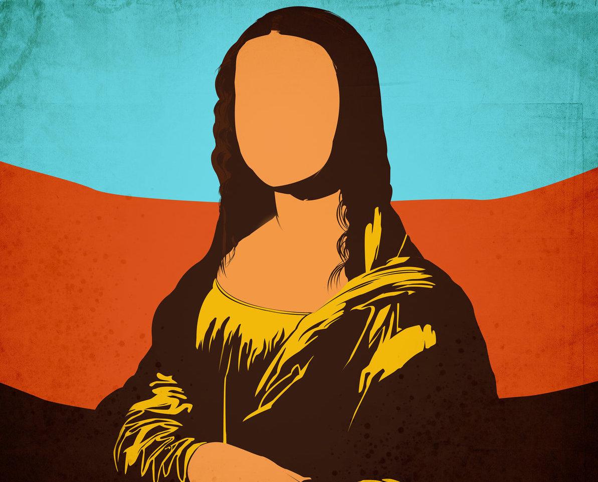 Apollo Brown & Joell Ortiz – Mona Lisa