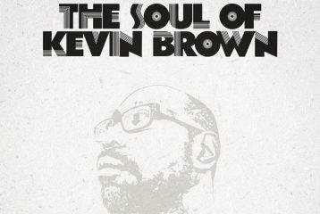 The Soul Of Kev Brown Vol.1
