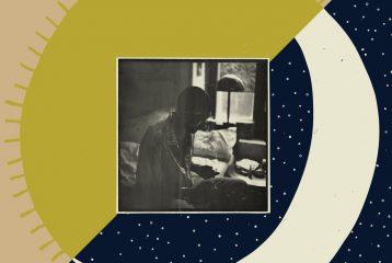 Melodiesinfonie – Words feat. Junes (VIDEO)