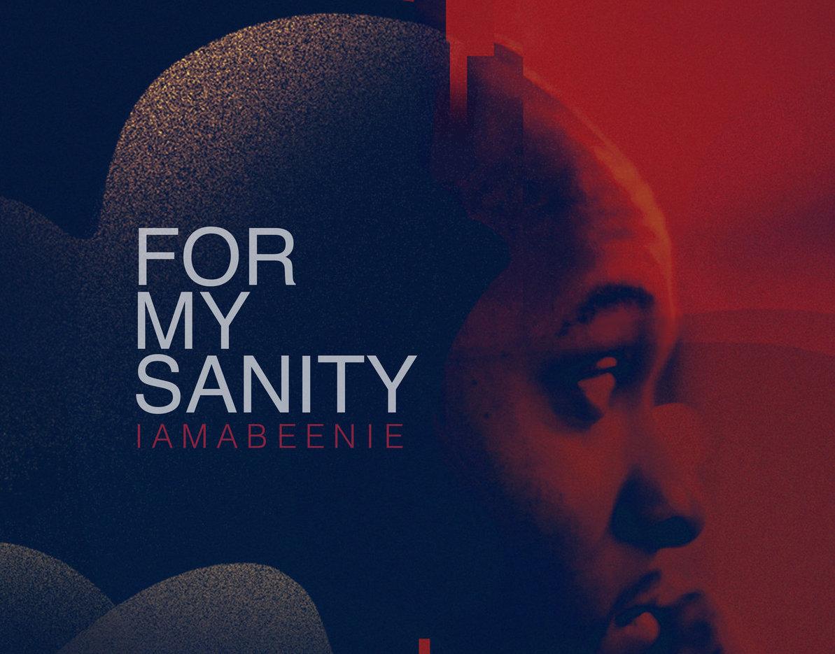 14KT udělal skvělé jazzové album For My Sanity