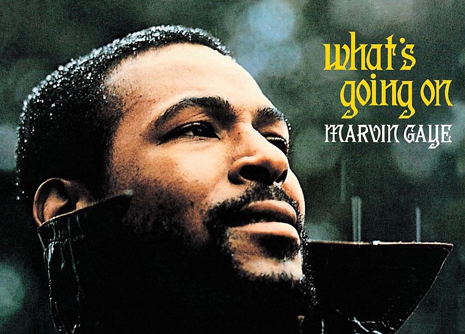 Jedna z timeless skladeb z roku 1971 se dočkala videoklipu! A je to stále aktuální.