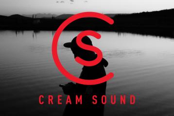 Poslouchej nový pořad Cream Sound na Color Music Radio