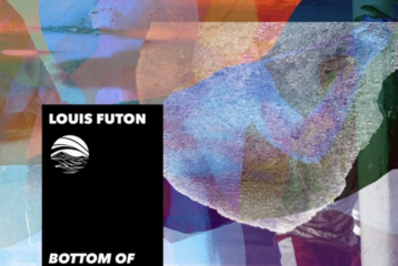 Louis Futon – The Storm
