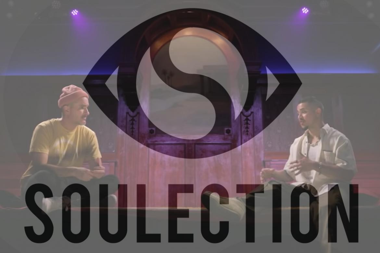Soulection slaví 10 let a každej fanoušek hudby by měl tohle slyšet